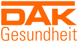 120301_DAK-Gesundheit_Logo_160px