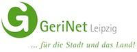 120919_Logo_GeriNet