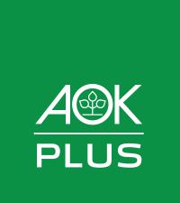 130118_Logo_AOK_PLUS