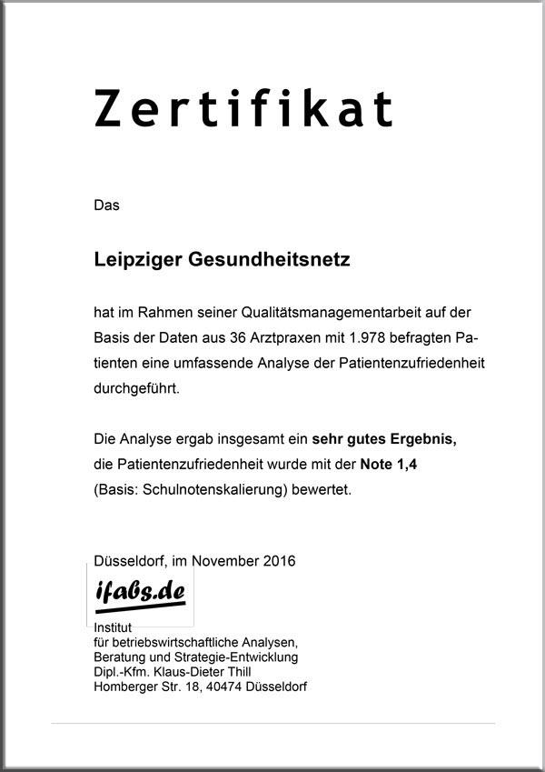 161128_ergebnis_ifabs-patientenbefragung_2016-zertifikat_lgn_v2