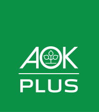 130118_Logo_AOK_PLUS