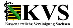 130118_Logo_KV-Sachsen