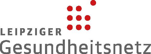 Leipziger Gesundheitsnetz